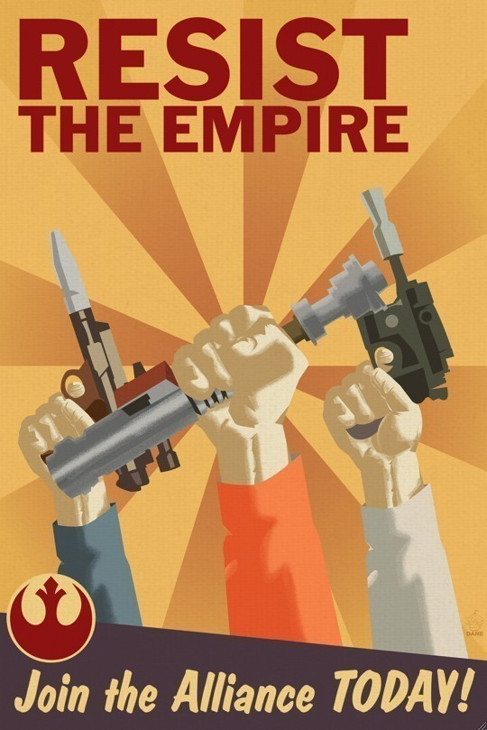 Star-Wars-Propaganda-Poster-Rebellion