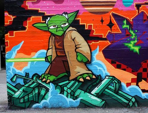 Star_Wars_Graffiti_11