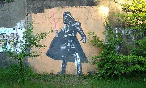 Star_Wars_Graffiti_15