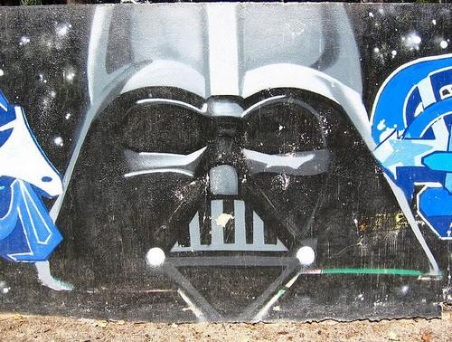 Star_Wars_Graffiti_20