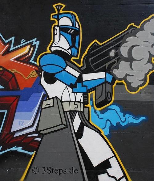 Star_Wars_Graffiti_26
