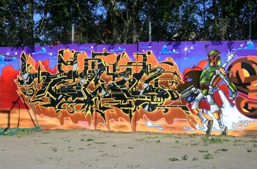 Star_Wars_Graffiti_27