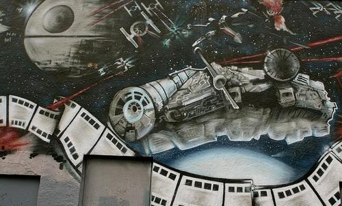 Star_Wars_Graffiti_3