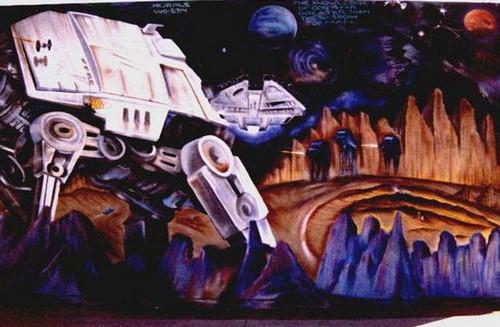 Star_Wars_Graffiti_6