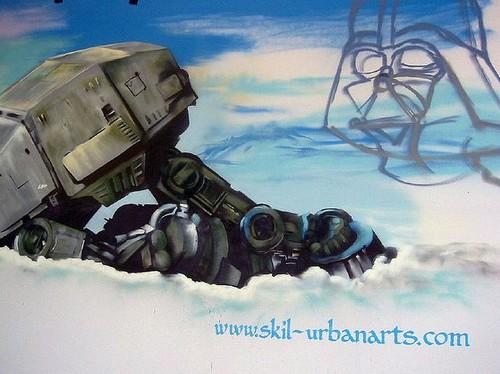 Star_Wars_Graffiti_8