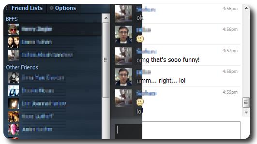 facebook-chatbar-firefox-addon
