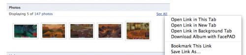 firefox-addon-facebook-photo-album-downloader