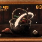 fruit-ninja-arte-1