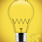 homer-simpsons-light-bulb