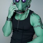 jersey-shore-greedo