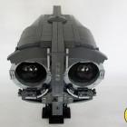 owlship2