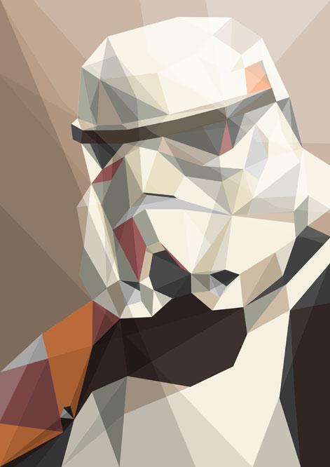 star-wars-stormtrooper-liam-brazer