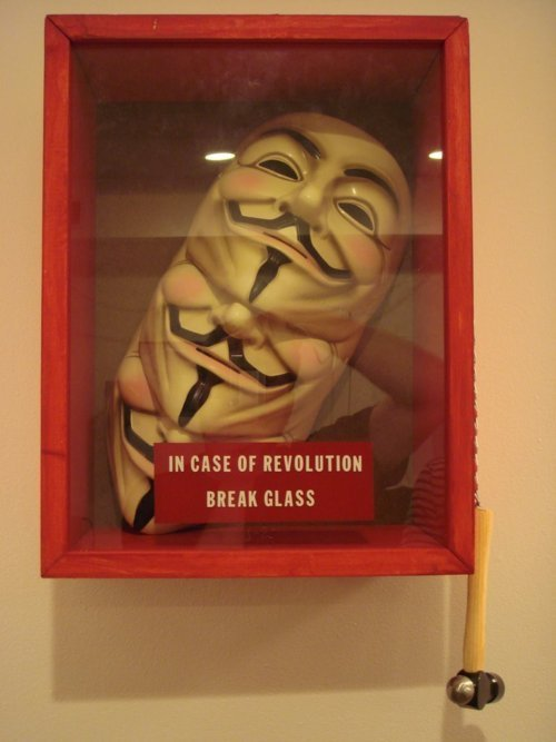 v-for-vendetta-mascara-para-revoluciones
