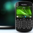 zdnet-blackberry-bold-9900-rim