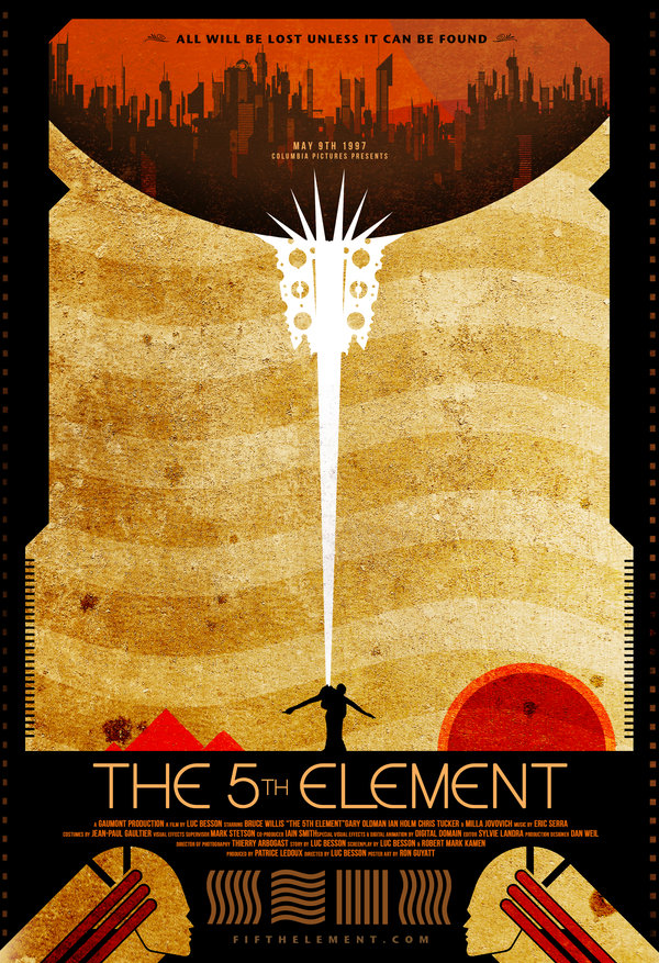 5th-Element-poster
