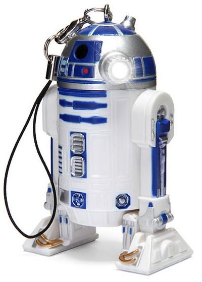 Gadgets R2-D2 10