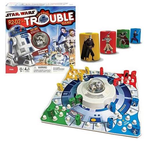 Gadgets R2-D2 15