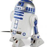 Gadgets R2-D2 3