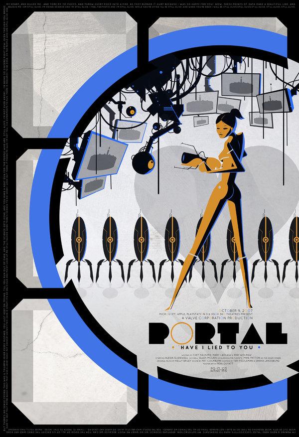 Portal-Pelicula