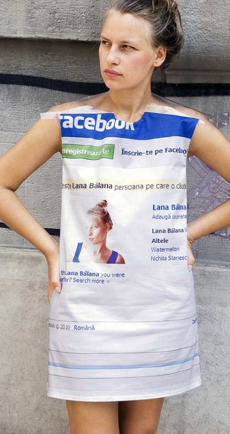 Productos Facebook 3