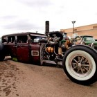 Steampunk_Autos_1