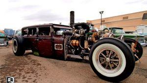 Steampunk_Autos_1