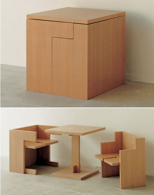Transforming_Furniture_12