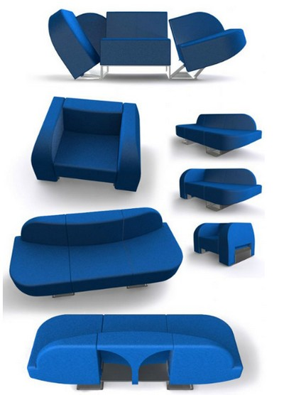 Transforming_Furniture_2