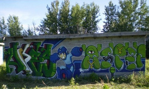 Video_Game_Graffiti_13