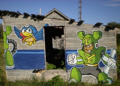 Video_Game_Graffiti_14