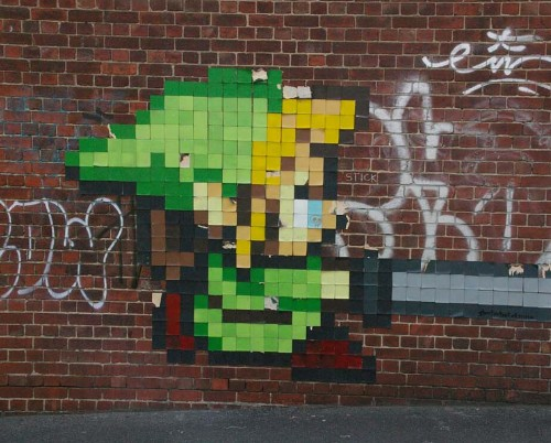 Video_Game_Graffiti_18