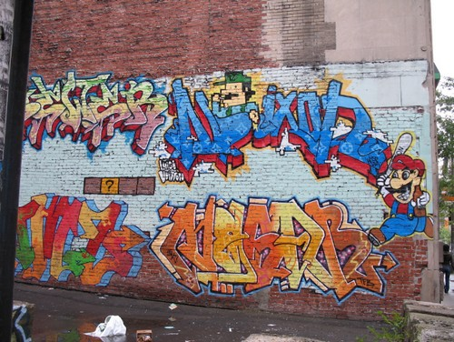 Video_Game_Graffiti_2