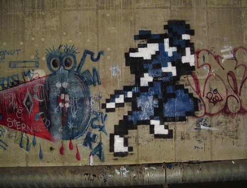 Video_Game_Graffiti_21