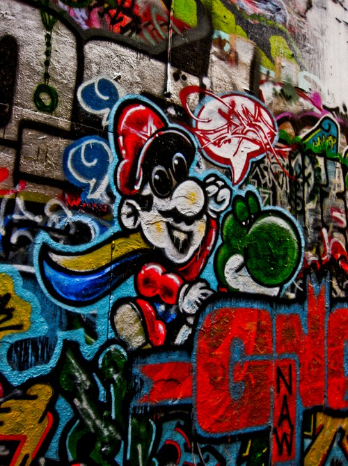 Video_Game_Graffiti_3