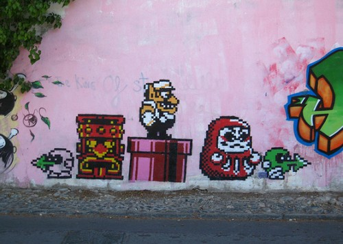 Video_Game_Graffiti_4