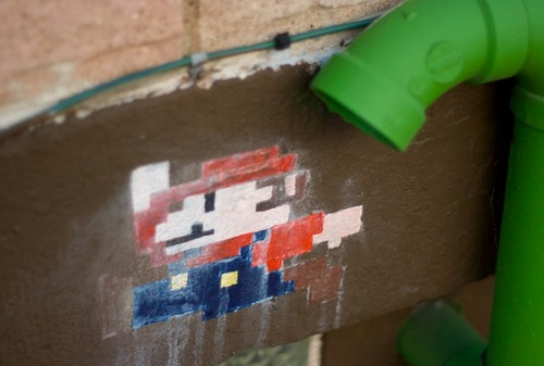 Video_Game_Graffiti_6