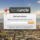 localuncle