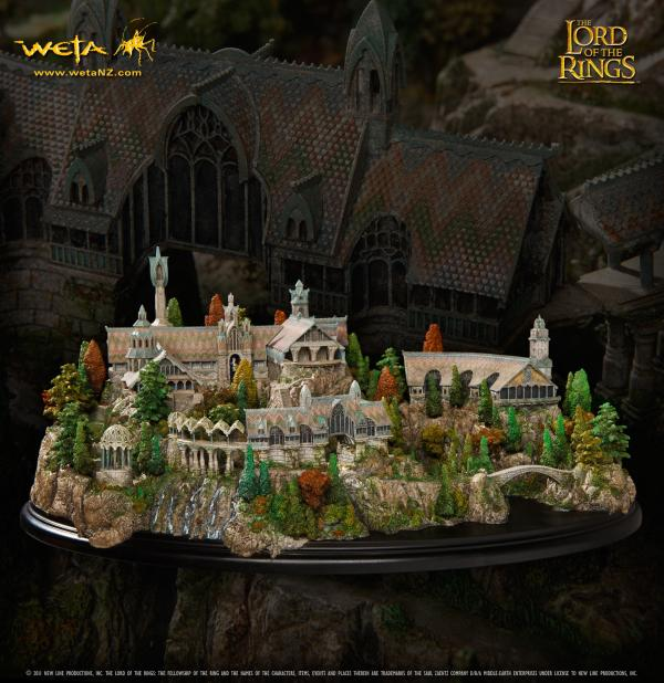 lord-of-the-rings-rivendell-escultura-1