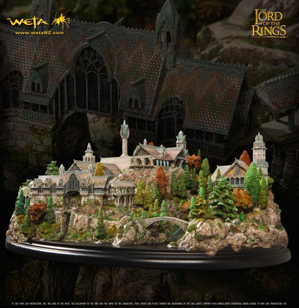lord-of-the-rings-rivendell-escultura-2