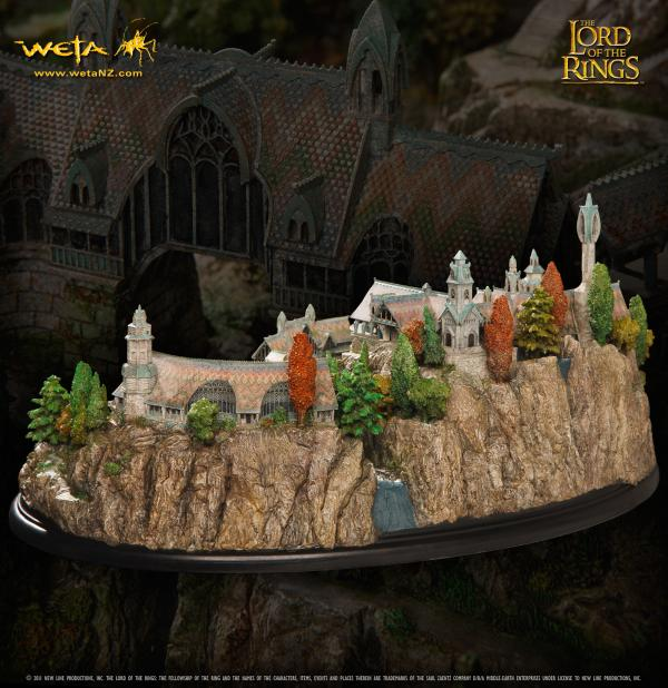 lord-of-the-rings-rivendell-escultura-3