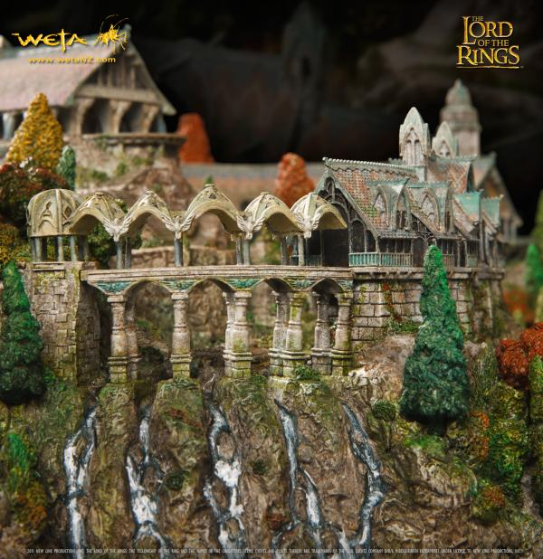 lord-of-the-rings-rivendell-escultura-4