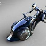 Diseños de motos 1