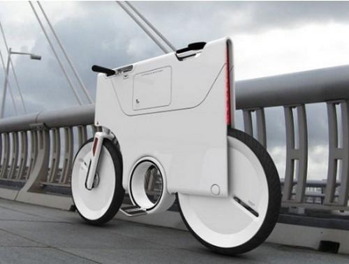 Diseños de motos electricas   taringa!