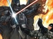 batman-darth-Vader