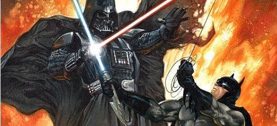 batman-darth-Vader
