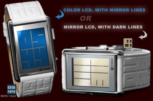 Kisai-Stencil-LCD-3