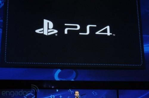 PlayStation-4-anuncio