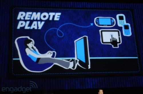 PlayStation-4-juego-remoto