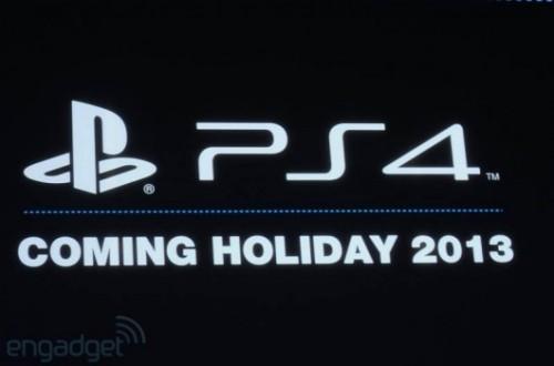 PlayStation-4-salida