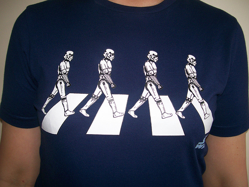 Abbey-Road-Stormtroopers